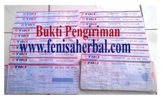 http://mahadanayusrizal.files.wordpress.com/2013/09/88c04-buktipengirimanobat.jpg?w=323&h=193
